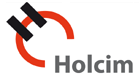 Holcim Auxerre Troyes